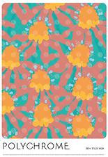 TL21-020 original print pattern