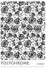 NI20-009 original print pattern