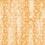 Thumbnail: TP21-079r original print pattern