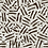 Thumbnail: CP20-001 original print pattern