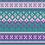 Thumbnail: TH21-001 original print pattern