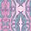 Thumbnail: YH18-083 original print pattern