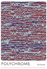 TH21-006 original print pattern
