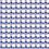 Thumbnail: HF21-002 original print pattern