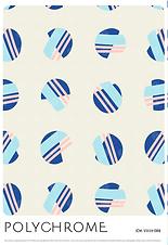 YH18-088 original print pattern