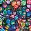 Thumbnail: MB17-004 original print pattern