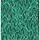 Thumbnail: YH17-023 original print pattern