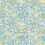 Thumbnail: TH21-009 original print pattern