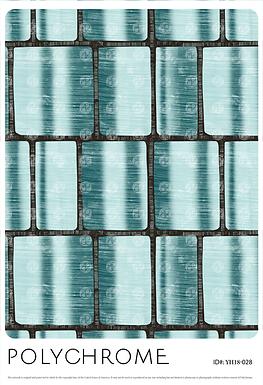 YH18-028 original print pattern