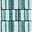 Thumbnail: YH18-028 original print pattern