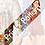 Thumbnail: Homespun A/W 2021-22 womenswear trend direction