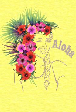 Aloha[1]
