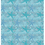 Thumbnail: MBR17-009 original print pattern