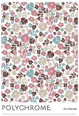 TH20-009 original print pattern