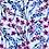 Thumbnail: KF19-004 original print pattern