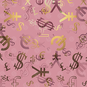 TP20-011r_Currency_DressUp_Swatch.png