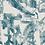 Thumbnail: YH17-106 original print pattern