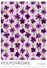 KF19-008 original print pattern