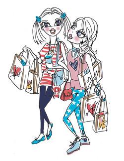 TP1319_shopping[1]