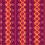 Thumbnail: DK18-006 original print pattern