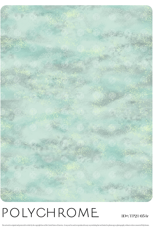 TP21-054r original print pattern