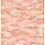 Thumbnail: TP21-054r original print pattern