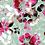 Thumbnail: TH21-017 original print pattern