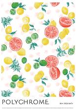 TP21-047r original print pattern