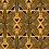 Thumbnail: TP18-003 original print pattern