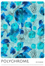 EN20-001 original print pattern