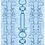 Thumbnail: TL21-026 original print pattern