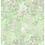 Thumbnail: YH17-007 original print pattern