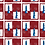 Thumbnail: YH17-010 original print pattern