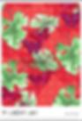 TP17-007 original print pattern