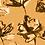Thumbnail: YH17-058 original print pattern