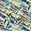 Thumbnail: EN19-006 original print pattern