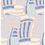 Thumbnail: YH18-059 original print pattern