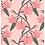 Thumbnail: YH17-056 original print pattern
