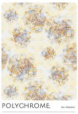 TP20-015r original print pattern
