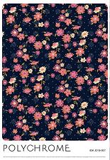 JD18-007 original print pattern