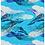 Thumbnail: CR19-012 original print pattern