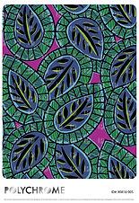 KM16-005 original print pattern