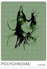 DM18-004 original placement print