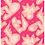 Thumbnail: TP18-005 original print pattern