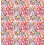 Thumbnail: MBR17-013 original print pattern