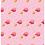 Thumbnail: YH17-002 original print pattern