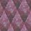 Thumbnail: YH18-002 original print pattern