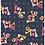 Thumbnail: JD18-009 original print pattern