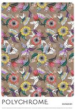 NI20-001 original print pattern