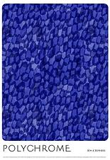 CR19-011 original print pattern
